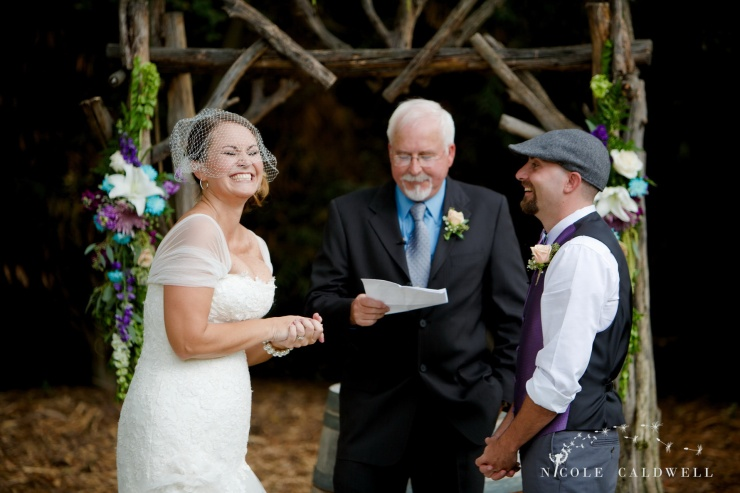 temecula creek inn weddings photo by Nicole Caldwell stonehouse 1170