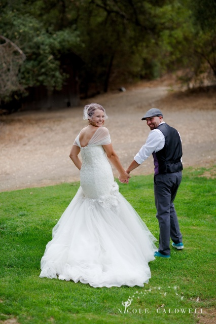 temecula creek inn weddings photo by Nicole Caldwell stonehouse 1179