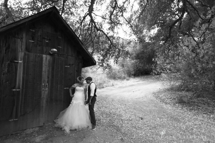 temecula creek inn weddings photo by Nicole Caldwell stonehouse 1180