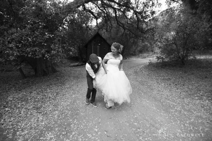 temecula creek inn weddings photo by Nicole Caldwell stonehouse 1182