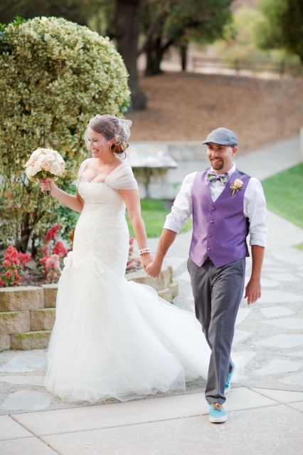 temecula creek inn weddings photo by Nicole Caldwell stonehouse 1188