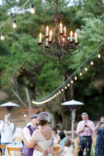 temecula creek inn weddings photo by Nicole Caldwell stonehouse 1189