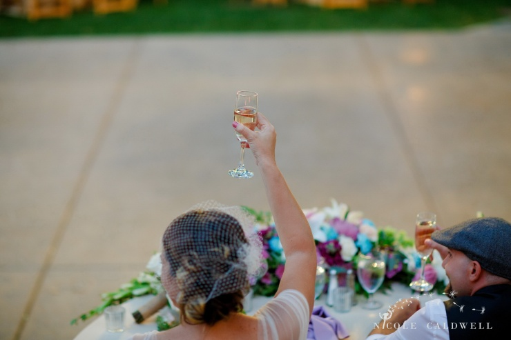 temecula creek inn weddings photo by Nicole Caldwell stonehouse 1192