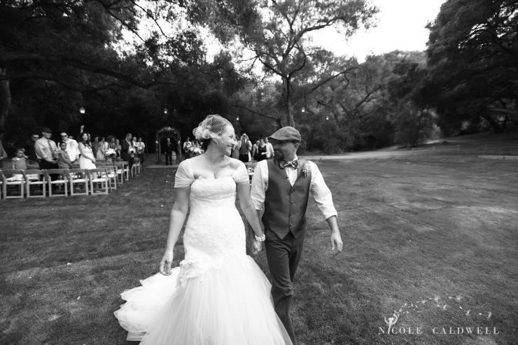 temecula wedding photo by nicole caldwell
