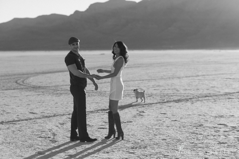 engagement_desert_nevada_photo_by_nicole_caldwell04