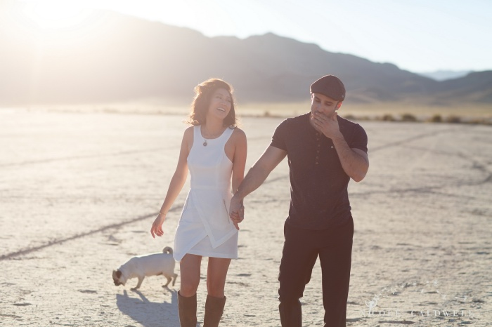 engagement_desert_nevada_photo_by_nicole_caldwell05