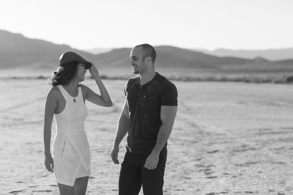 engagement_desert_nevada_photo_by_nicole_caldwell06