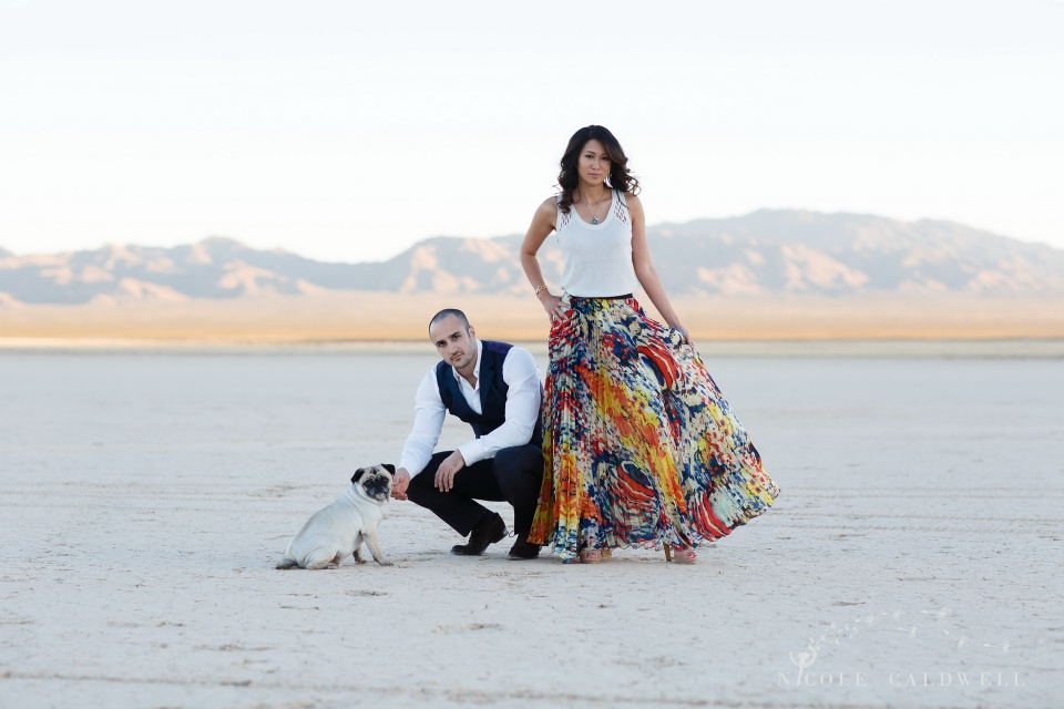 engagement_desert_nevada_photo_by_nicole_caldwell09