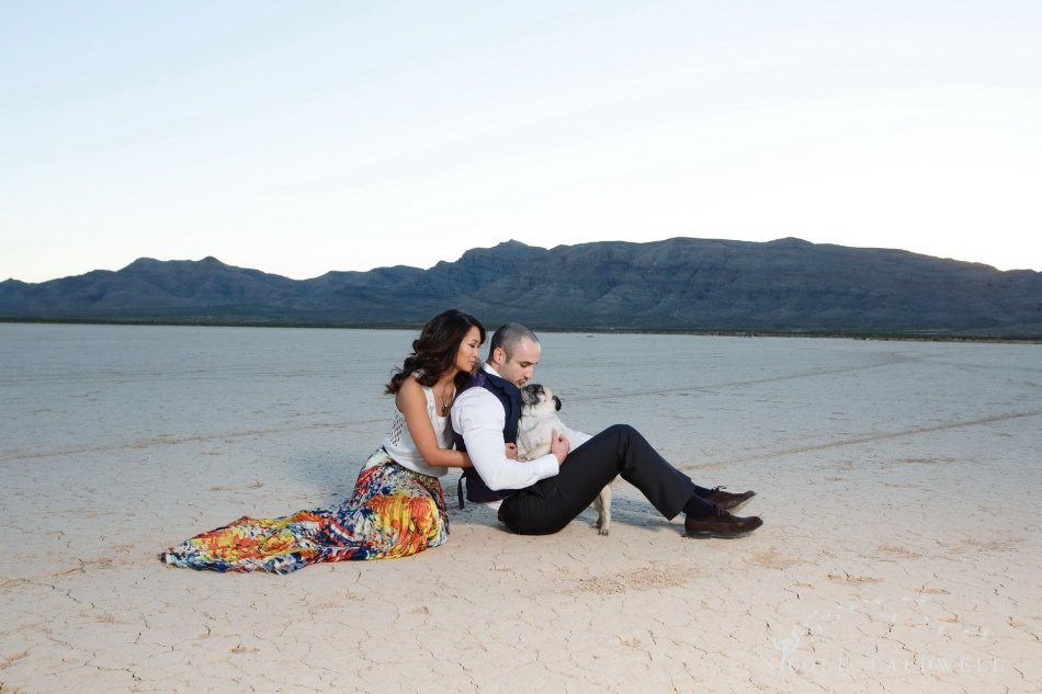 engagement_desert_nevada_photo_by_nicole_caldwell13
