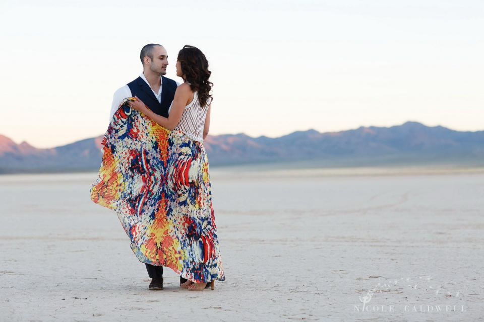 engagement_desert_nevada_photo_by_nicole_caldwell17