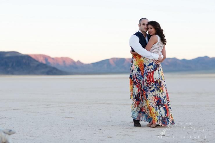 engagement_desert_nevada_photo_by_nicole_caldwell18