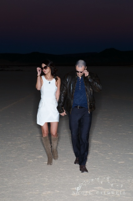 engagement_desert_nevada_photo_by_nicole_caldwell21