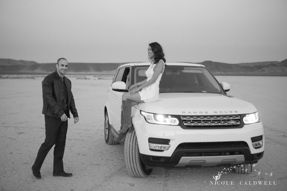 engagement_desert_nevada_photo_by_nicole_caldwell22