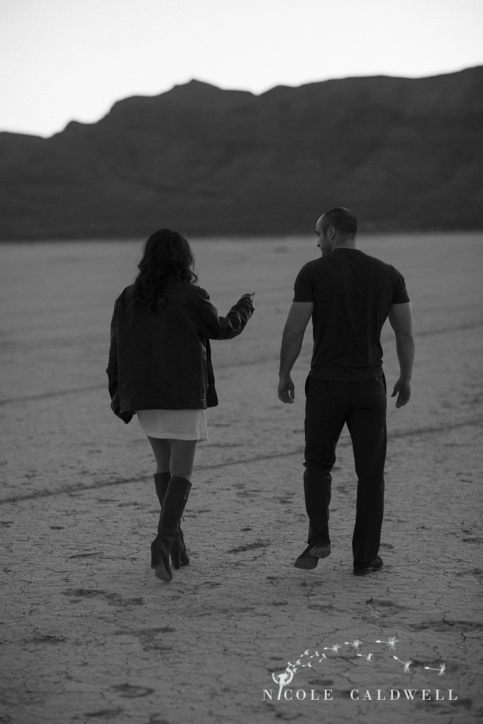 engagement_desert_nevada_photo_by_nicole_caldwell23