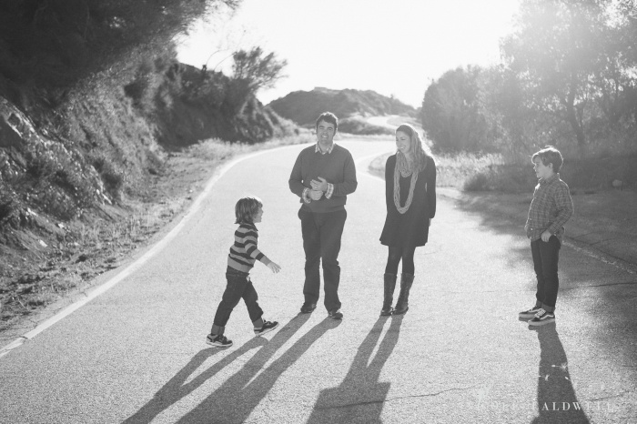 family_photoghrapher_orange_county_nicole_caldwell001