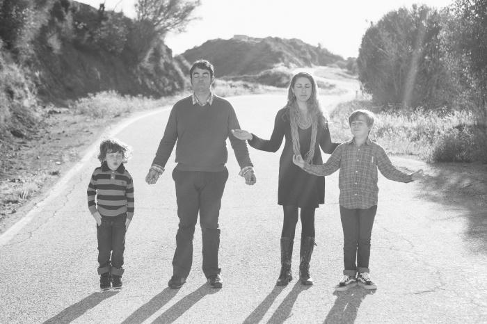family_photoghrapher_orange_county_nicole_caldwell003
