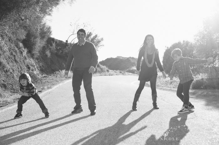 family_photoghrapher_orange_county_nicole_caldwell004