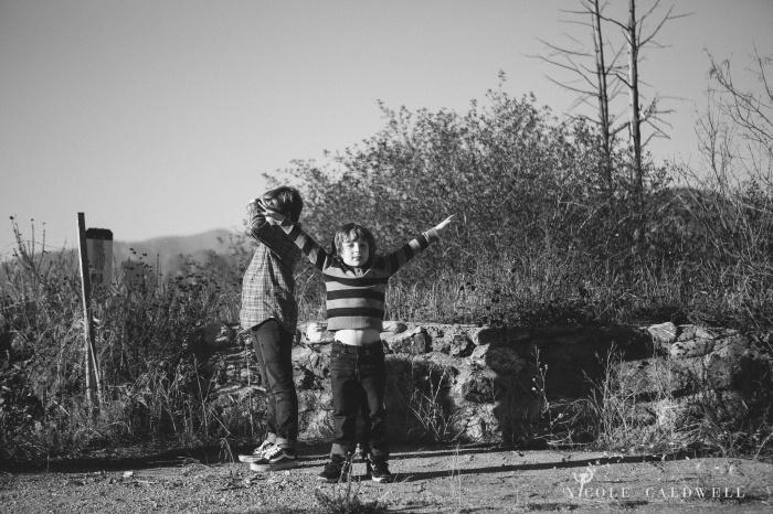 family_photoghrapher_orange_county_nicole_caldwell006