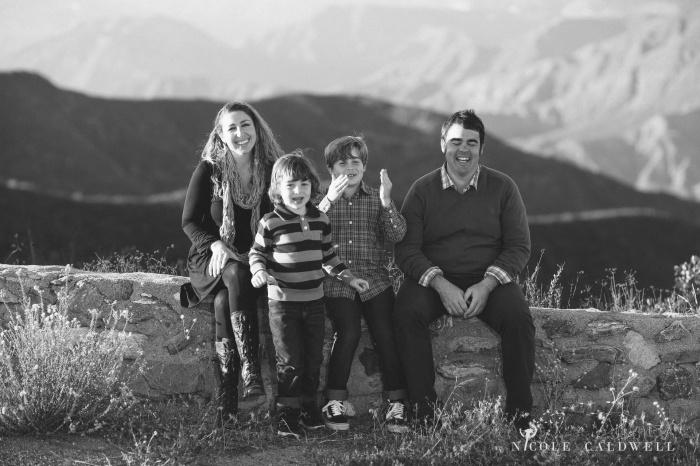 family_photoghrapher_orange_county_nicole_caldwell008