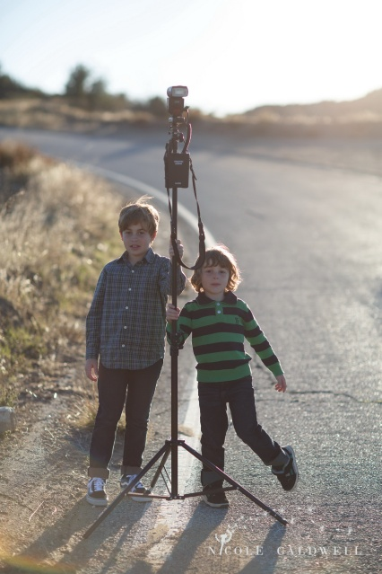 family_photoghrapher_orange_county_nicole_caldwell009
