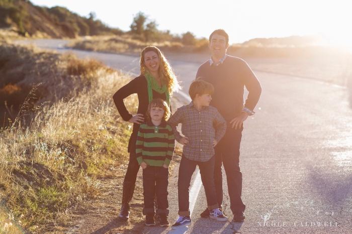 family_photoghrapher_orange_county_nicole_caldwell010