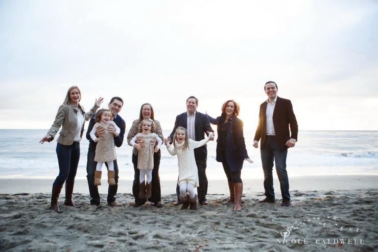 laguna_beach_family_photography_nicole_caldwell_01