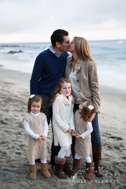 laguna_beach_family_photography_nicole_caldwell_02