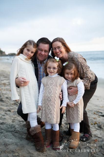 laguna_beach_family_photography_nicole_caldwell_03