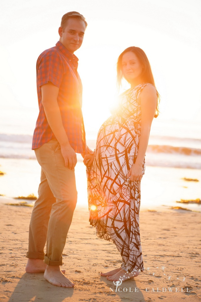 maternity_pregnancy_photography_laguna Beach_nicole_caldwell002