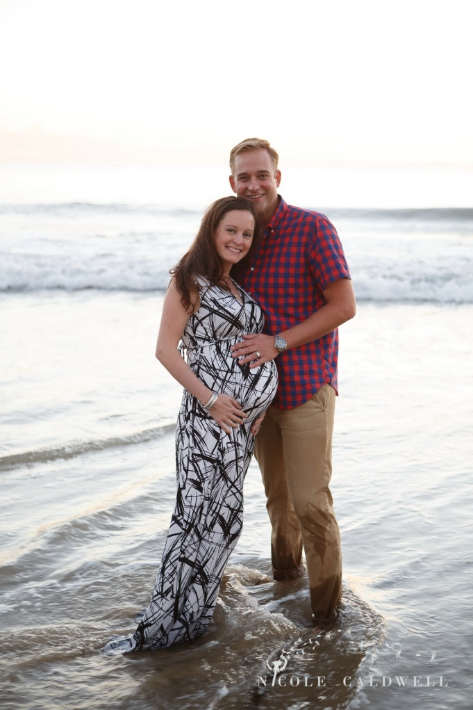 maternity_pregnancy_photography_laguna Beach_nicole_caldwell008