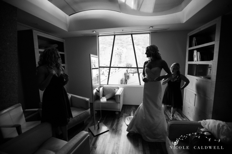 WEDDING AT 7 DEGREES LAGUNA BEACH BY NICOLE CALDWELL STUDIO04