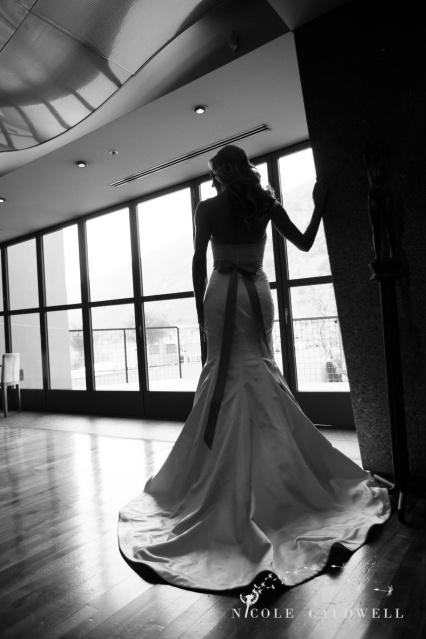 WEDDING AT 7 DEGREES LAGUNA BEACH BY NICOLE CALDWELL STUDIO05