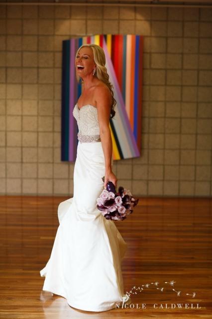 WEDDING AT 7 DEGREES LAGUNA BEACH BY NICOLE CALDWELL STUDIO06