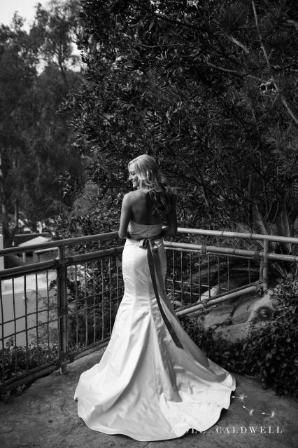 WEDDING AT 7 DEGREES LAGUNA BEACH BY NICOLE CALDWELL STUDIO08