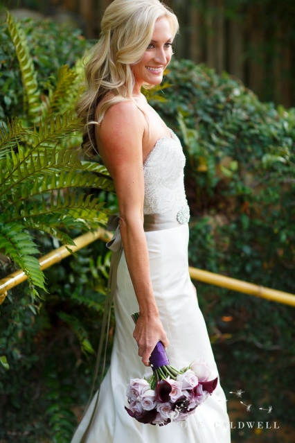 WEDDING AT 7 DEGREES LAGUNA BEACH BY NICOLE CALDWELL STUDIO09