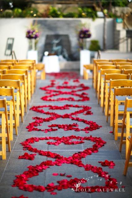 WEDDING AT 7 DEGREES LAGUNA BEACH BY NICOLE CALDWELL STUDIO13