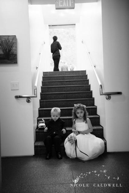 WEDDING AT 7 DEGREES LAGUNA BEACH BY NICOLE CALDWELL STUDIO17