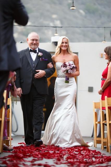 WEDDING AT 7 DEGREES LAGUNA BEACH BY NICOLE CALDWELL STUDIO18