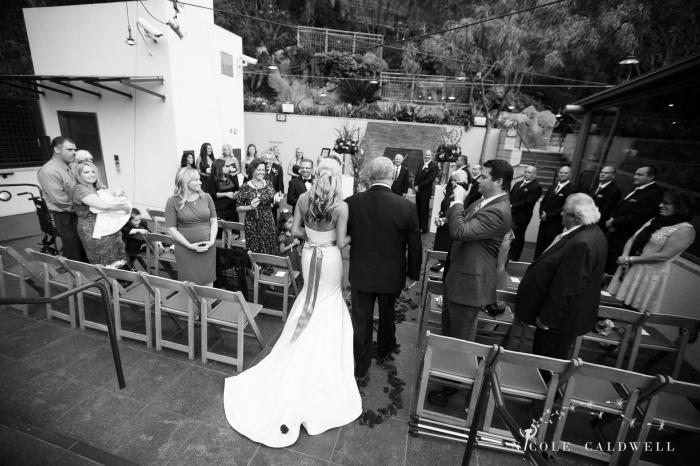 WEDDING AT 7 DEGREES LAGUNA BEACH BY NICOLE CALDWELL STUDIO19