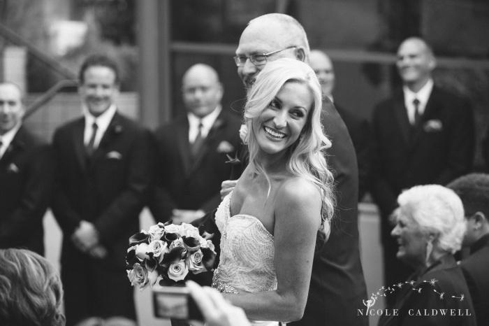 WEDDING AT 7 DEGREES LAGUNA BEACH BY NICOLE CALDWELL STUDIO20