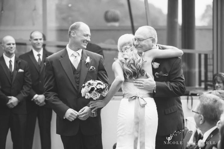 WEDDING AT 7 DEGREES LAGUNA BEACH BY NICOLE CALDWELL STUDIO21