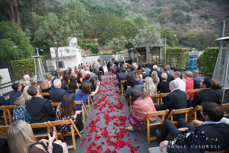 WEDDING AT 7 DEGREES LAGUNA BEACH BY NICOLE CALDWELL STUDIO22