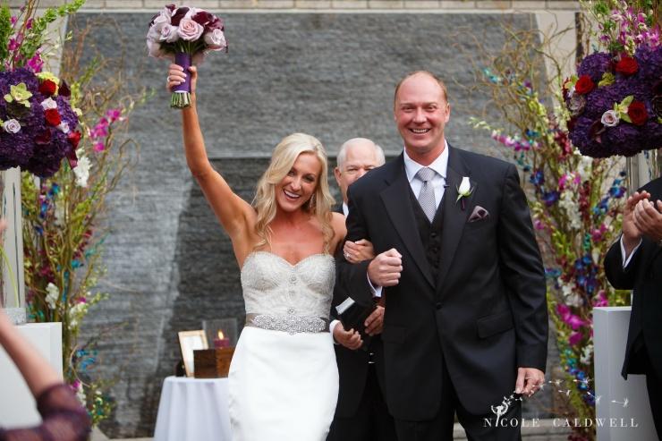WEDDING AT 7 DEGREES LAGUNA BEACH BY NICOLE CALDWELL STUDIO23