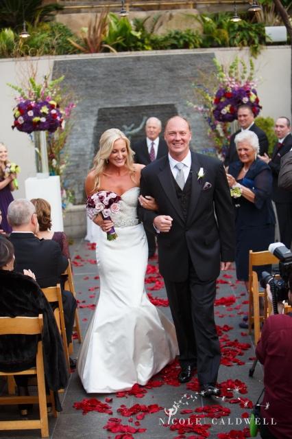 WEDDING AT 7 DEGREES LAGUNA BEACH BY NICOLE CALDWELL STUDIO24