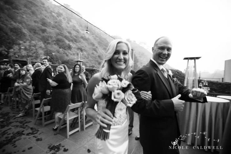 WEDDING AT 7 DEGREES LAGUNA BEACH BY NICOLE CALDWELL STUDIO25