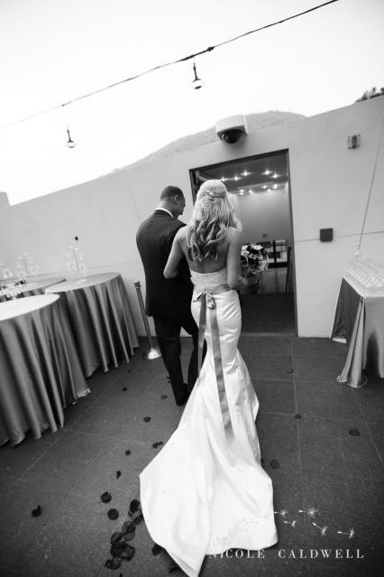 WEDDING AT 7 DEGREES LAGUNA BEACH BY NICOLE CALDWELL STUDIO26