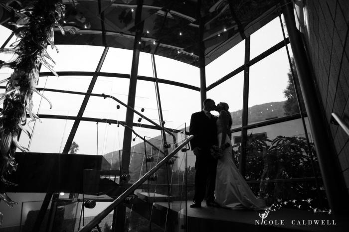 WEDDING AT 7 DEGREES LAGUNA BEACH BY NICOLE CALDWELL STUDIO27