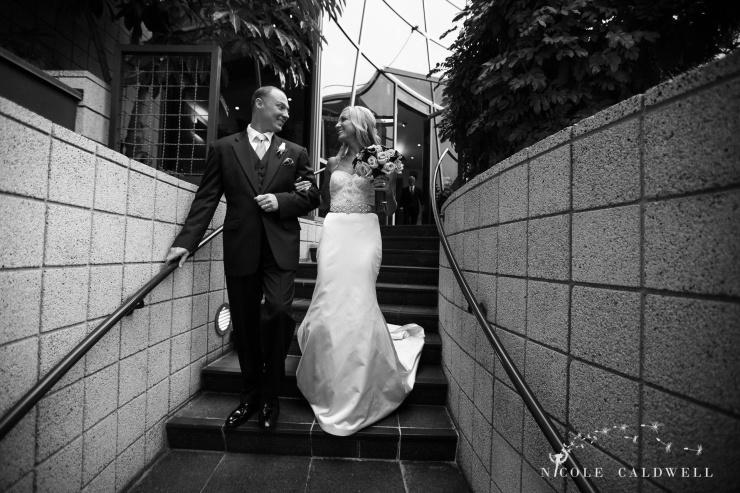 WEDDING AT 7 DEGREES LAGUNA BEACH BY NICOLE CALDWELL STUDIO28