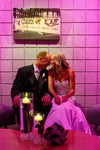 WEDDING AT 7 DEGREES LAGUNA BEACH BY NICOLE CALDWELL STUDIO30