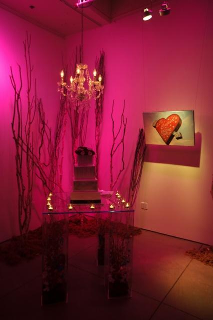 WEDDING AT 7 DEGREES LAGUNA BEACH BY NICOLE CALDWELL STUDIO32
